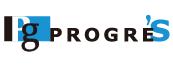 プログレ株式会社バナー